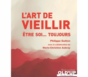 "Collection OLD'UP ""L'art de vieillir"""