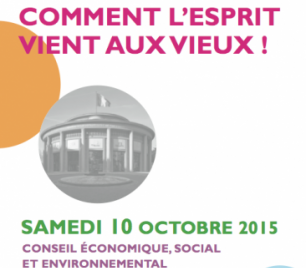 OLD UP Colloque octobre 2015