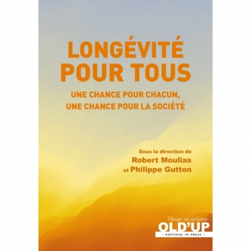 signatures livres OLD'UP