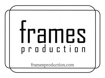 réalisateur vidéos Frames Production