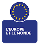 OLD'UP L'Europe et le monde